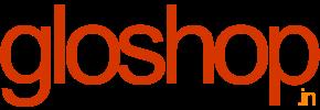 Gloshop India